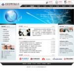 管理咨询公司网站2078