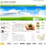 农业科技公司网站4034