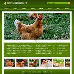 养殖场网站3132