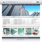 玻璃制品公司网站4317