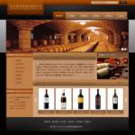 酒业公司网站4281