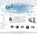 电机制造公司网站4151