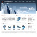 机电设备公司网站4117