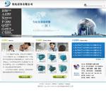 机电设备公司网站5032