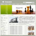 体育用品生产企业网站4014