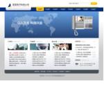 电子科技公司网站4231